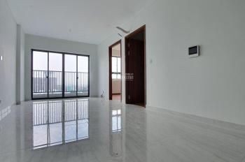 Cho thuê căn hộ 2 phòng ngủ 70m2 tại dự án D - Vela quận 7, chỉ 8,5tr/ tháng, bàn giao nhà full NT