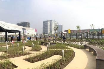 Chính chủ bán căn góc mặt đường Lê Quang Đạo và đường 70. Vị trí cực đẹp để đầu tư, LH: 0961556996