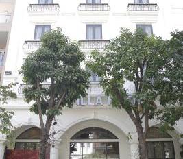 Cho thuê khách sạn đường Lê Văn Thiêm, PMH, quận 7 giá 265,88tr/th full nội thất. LH 0918407839