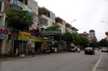 Bán đất KĐT Văn Phú kinh doanh cực tốt ngay cạnh Văn Phú Victoria diện tích 50m2. LH 0982690829