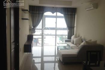 Cho thuê căn hộ Phú Thạnh, DT 50m2 - 1PN, đầy đủ nội thất, giá 7 triệu. Liên hệ: 0937444377