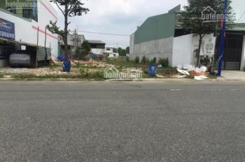 Cần tiền mở shop quần áo ở Sài Gòn, bán gấp lô đất 450m2 ngay chợ, SHR. TC 100% dân đông giá 680tr