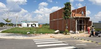 Chính chủ bán gấp lô đất 1600m2, giá 52 tỷ, Tăng nhơn Phú, Q9, liên hệ 0392139788