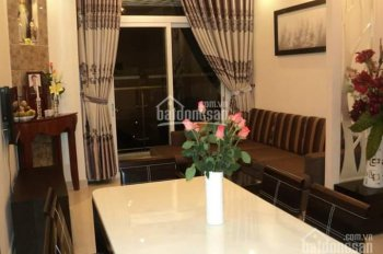 Bán căn hộ chung cư Rubyland: DT 72m2, 2PN, 1WC, nội thất cơ bản, giá bán 1,5 tỷ LH 0903.757.562