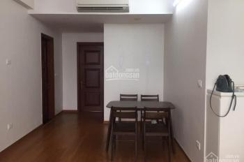 Căn hộ chung cư giá rẻ Ecohome 2