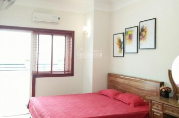 Chính chủ bán căn hộ chung cư Vimeco Phạm Hùng, P 14.3 cô Thúy