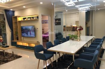 Chính chủ bán Sài Gòn Mia (48m2, 1.4 tỷ) (77m2, 1,85 tỷ) đã VAT nhận nhà ở ngay ạ 0986092767