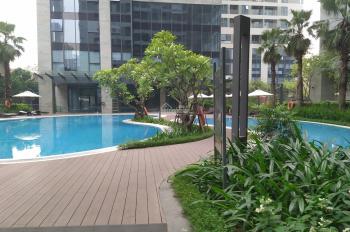 Tôi cần bán nhanh căn góc 3 ngủ Rivera Park Vũ Trong Phung trong tháng, giá 4.tỷ LH 090217882