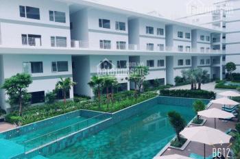 Bán căn hộ Lakeview Thủ Thiêm, 2 phòng ngủ giá 4.5 - 5.9 tỷ, 3 phòng ngủ giá 5.9 - 8.2 tỷ