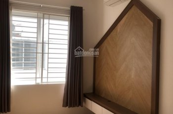 Cho thuê biệt thự Mỹ Phú mặt tiền đường lớn. 256m2 giá tốt nhất khu vực