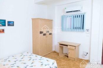 Cho thuê căn hộ chung cư mini đủ đồ giá 3tr - 4,5tr ngõ 20 Mỹ Đình, gần Keangnam, Lê Đức Thọ