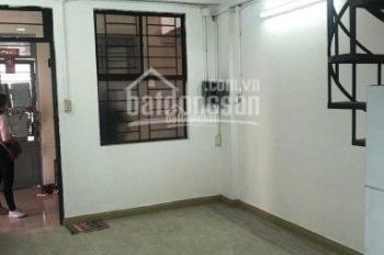 Chính chủ cần bán căn hộ An Hòa 2 - Nam Long, 38m2, giá 1,1 tỷ, sổ hồng chính chủ. LH: 0902 952 838