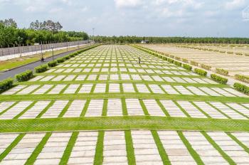 Cần bán gấp 2 cặp mộ đôi khu M3 gần đền Trình, nhà tang lễ hoa viên nghĩa trang Sala Garden
