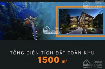 Đầu tư căn hộ khách sạn trung tâm Đà Lạt - Lợi nhuận 8% - 20%/năm - Sở hữu vĩnh viễn