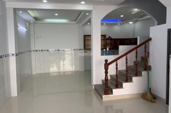 Cho thuê nhà mặt đường Nguyễn Thị Định, Q2 đủ diện tích 5x15m, 6x15m, 15x15m. LH 0906050881