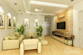 Bán nhà đẹp hẻm xe hơi 8m Tô Hiến Thành, Quận 10 DT: 4x15m, 2 lầu mới đẹp, giá 11.5 tỷ