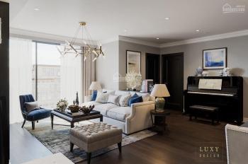 Chính chủ cần bán gấp căn hộ Sunrise City Central 120m2, giá 5.3 tỷ sổ hồng nhà đẹp 0977771919