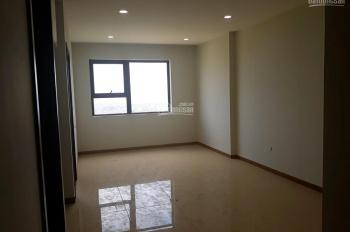 Bán căn 62m2 tòa FGH Xuân Mai Complex giá 1.075tỷ bao sang tên