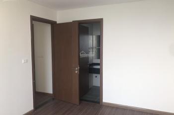 Chính chủ bán căn hộ 2PN 87m2 tòa N01T5, view hồ điều hòa giá 35 tr/m2, bao phí, LH 0946 253 213