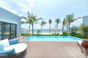 Tôi nga Linh cần tiền bán gấp biệt thự mặt biển Nha Trang cắt lỗ 3 tỷ. Lh trực tiếp 0936.04.88.11