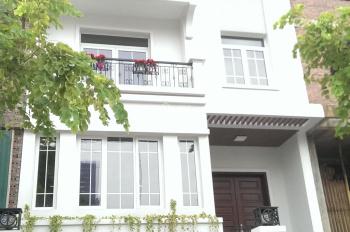 cho thuê nhà biệt thự liền kề số 90 Nguyễn Tuân 77m x 5T thông sàn, thang máy giá 38tr/th 091437389