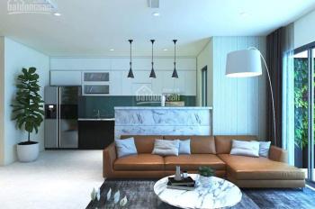 Cho thuê 3PN Vinhomes tòa Landmark 5 108m2 full nội thất giá 34,68 triệu/tháng