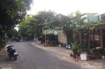 Bán nhanh cho người mua lô đất đẹp MT Hoàng Văn Thái, 85m2, hướng tây bắc, 1.4tỷ TL