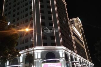 Eco City Việt Hưng - giá tốt - ưu đãi khủng lãi suất 0%, ân hạn gốc 24 tháng