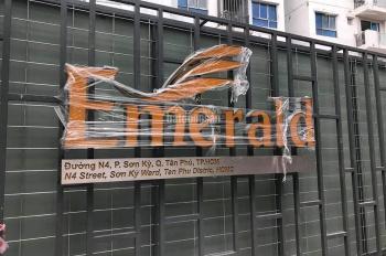 Em chuyên nhận ký gửi mua bán cho thuê căn hộ Celadon khu Emerald cho KH LH 0964435529