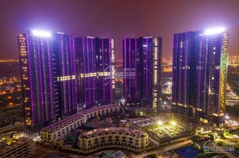 Chính chủ bán căn hộ chung cư Sunshine City tòa S1 Căn 06  80m2  giá 3,2 tỷ - 0777.98.2016
