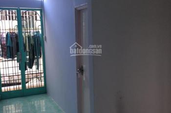 Phòng trọ nhà mặt tiền Bông Sao, P5 Q8, gần chợ, ưu tiên SV, 1.5 triệu/ tháng