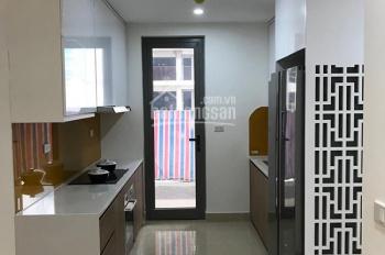 Cơn sốt, mua nhà rinh quà tết, dự án Thống Nhất Complex, LH ngay: 0869057960