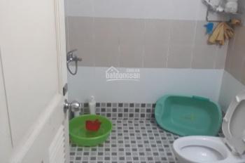 Bán căn hộ chung cư Conic Garden. Diện tích: 65m2, 2PN 1WC, giá 1tỷ300 (giá rẻ nhất thị trường)