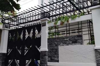 Bán Villa mini đường Số 1, phường Long Trường, Q9
