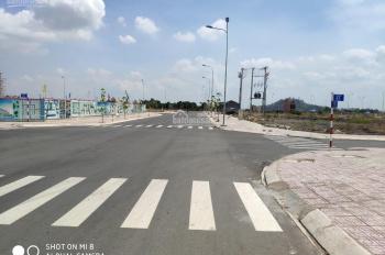 Chính chủ cần bán gấp đất hẻm Lò Lu, HXH gần UBND Trường Thạnh, giá 2 tỷ/nền 100m2, LH 0775834592