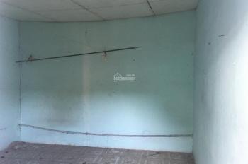 Phòng trọ KDC Phú Thịnh, Biên Hoà, 15m2, chỉ 600 nghìn/tháng