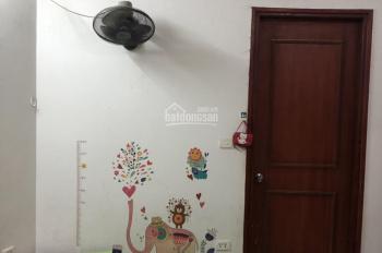 Chính chủ Cho thuê căn hộ chung cư 38 m2 - full nội thất