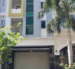 Cho thuê nhà phố tiện kinh doanh, văn phòng, căn hộ dịch vụ tại PMH, Q7. LH: 0901313115