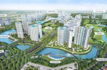Bán biệt thự đảo Ecopark giá chủ đầu tư. Liên hệ 0917894713