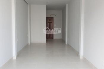 Cho thuê nhà mặt tiền, mới xây,  đường Phan Đình Phùng, Phường 17, Phú Nhuận