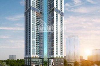 Bán 5 suất ngoại giao dự án Golden Park Tower. Hỗ trợ vào tên trực tiếp hợp đồng mua bán
