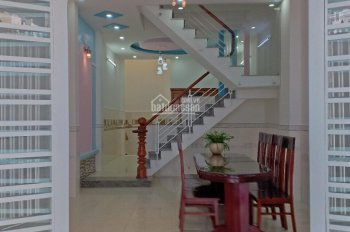 Chú 9 tôi cần bán lại căn nhà mới xây MT Hồ Văn Tắng Củ Chi DT 110m2 giá 1tỷ5 TL TC 100% 0939814784
