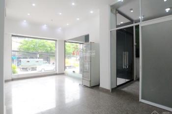 Cho thuê nhà nguyên căn mặt tiền 208 Cộng Hoà, Quận Tân Bình, LH: 0905 83 12 52