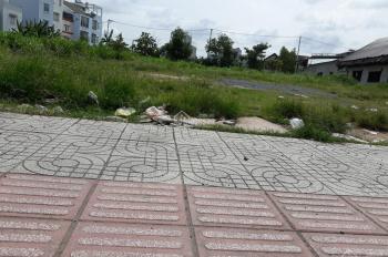 Bán đất đường Bình Chuẩn 42, ngay TT Bình Chuẩn, Thủ Khoa Huân, 980 triệu sổ sẵn, LH 0934193026 Vân