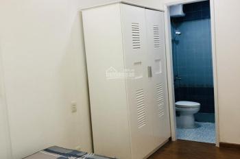 Cho thuê căn hộ cao cấp Sky Garden 1 giá 15 triệu/tháng.Liên hệ 0909327274 ms.thuy