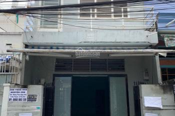 Cho thuê nhà nguyên căn Thoại Ngọc Hầu, Tân Phú
