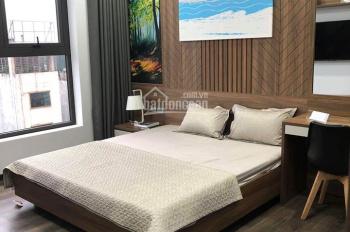 Chính chủ bán gấp nhà mặt phố Kim Mã giá 9.8 tỷ, 72m2, xây 4T, giao luôn