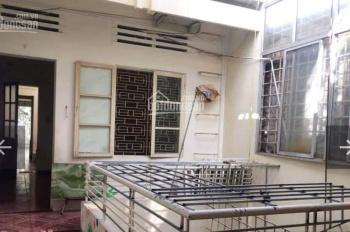 Bán nhà mặt phố Hàng Kênh, Lê Chân, Hải Phòng, DTMB: 108m2