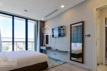 Chủ nhà vui tính cho thuê căn 3PN Vinhomes Ba Son giá tốt nhất thị trường/tháng 0931.288.333