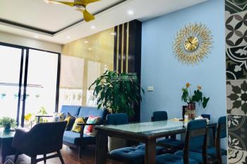 Cho thuê chung cư An Bình City Phạm Văn Đồng 2 PN full đồ, giá 11tr/th. LH 0969.863.210